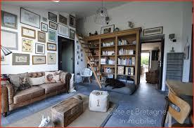chambre d hote de luxe chambre d hote de luxe bretagne luxury a vendre plerin demeure