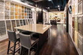 builders offer design centers u2013 las vegas review journal