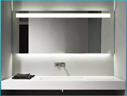 bathroom mirrors lights boost ambiance with bathroom mirror lights pickndecor com