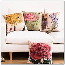 Outdoor Christmas Pillows by Flowers Pillow Pillow Suggestions With More Than 1500 Different