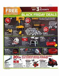 best black friday deals on dewalt table saws sears black friday 2013 ad find the best sears black friday