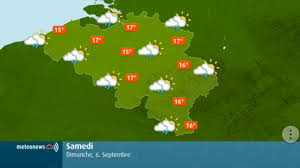 Local Weather Map Weather For Belgium World Android Apps On Google Play