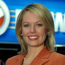 dillan on the today show dylan dreyer biography