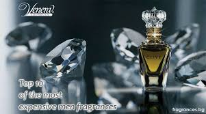 top rated colognes by women 2014 the most expensive men fragrances perfumery blog venera cosmetics