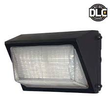 home depot white outdoor wall lighting wall packs outdoor wall mounted lighting outdoor lighting the