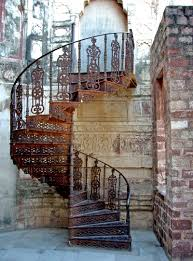 an entry from emilialua rajasthan india jodhpur and staircases