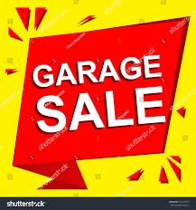 garage sale template eliolera com
