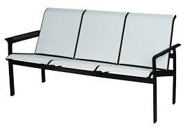 South Beach Sofa South Beach Sling Suncoast Furniture