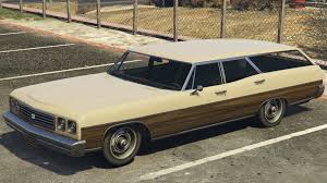 green station wagon with wood paneling regina gta wiki fandom powered by wikia