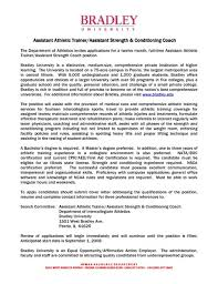 Coaching Resume Template 100 Career Coach Resume Resume Writing Strategies From A Career