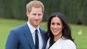 meghan markle prince harry from long distance love to engaged