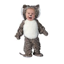 Toddler Girls Halloween Costumes 25 Infant Costumes Ideas Infant