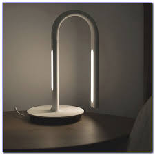 Philips Desk Lamp Hong Kong Philips Led Desk Lamp Uk Desk Home Design Ideas Orm70by0b986153