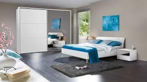 photo de chambre photo chambre coucher place mobilier idee theme adolescent des