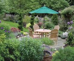 109 best deck images on pinterest backyard ideas backyard patio