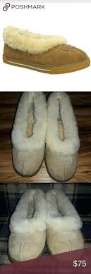 cheap ugg slippers for sale fluffy ugg slippers womenfireofficers org