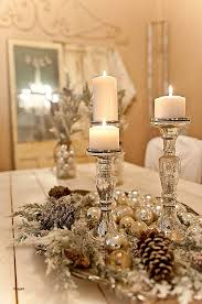 christmas candle centerpiece ideas candle holder christmas candle holders awesome 28 best diy