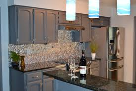 kitchen backsplash subway tile kitchen backsplash glass kitchen
