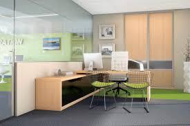 comment am駭ager un bureau professionnel aménagement bureau professionnel décoration bureaus