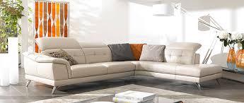 canapé panoramique cuir center canapé cuir tout savoir avant d acheter votre nouvel allié