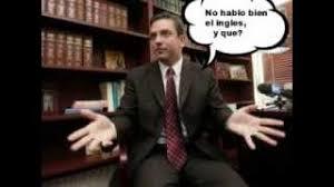 Meme Alejandro Garcia Padilla - colecciã n histã rica de vã deos de alejandro garcã a padilla â para