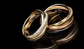 sizing gold rings images How much does it cost to resize a 14 ct yellow gold ring one size jpg
