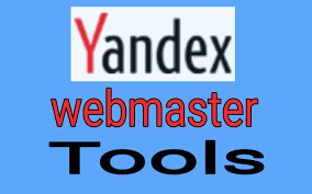 webmaster blog ko yandex webmaster tool me kaise submit kare blogging tips yandex webmaster tools seo blogging guide