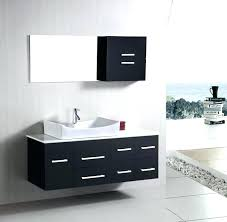 Cool Modern Bathrooms Modern Bathroom Accessories Contemporary Bathroom Accessories