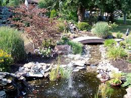 backyard pond ideas chic diy backyard pond ideas 37 backyard