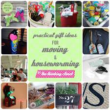 Gifts For House Warming Practical Gift Ideas For Moving U0026 Housewarming The Thinking