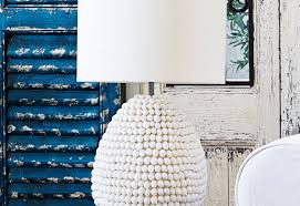 lamps awesome coastal table lamps awesome small white table lamp coastal table lamps awesome small white table lamp white coastal table lamps noteworthy white table lamps for sale best small white table lamp shades