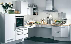 ergonomie cuisine lovely cuisine fonctionnelle et ergonomique 2 les cuisines