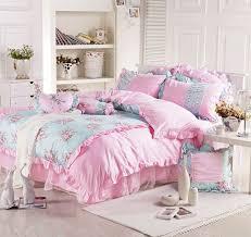 127 best bedding linens etc images on pinterest bedroom ideas