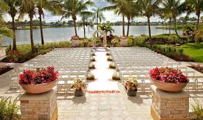 affordable wedding venues in los angeles wedding canadas loveliest wedding venues of stunning affordable