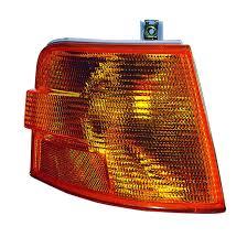 2000 volvo truck models volvo vn vnl u0026 vnm headlights