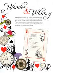 alice in wonderland template rose u0026 robin adornments a tea party fit for the queen of hearts