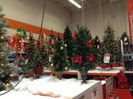 100 home depot decorations decor frosted glass home depot