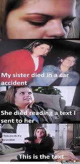 Fat Girl Memes - fat girl textx by mieraface meme center