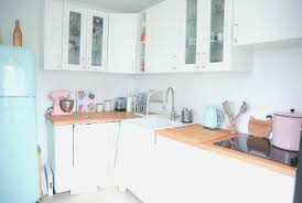cuisine ikea montage fresh monter une cuisine ikea fresh hostelo