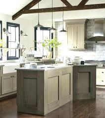 relooker des meubles de cuisine relooker meuble cuisine a relooker ses meubles de cuisine en chene