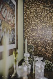 Home Decor Diy by 39 Best Diy Penny Tile Images On Pinterest Home Penny Tile And Diy