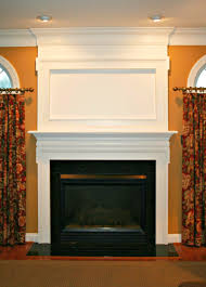 fireplace mantles by deacon home enhancement