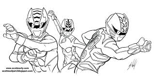 coloring pages of power rangers spd megazord coloring pages power ranger power rangers cartoons power