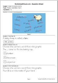 money worksheets grade 3 south africa money south worksheets