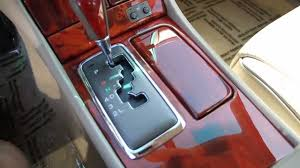 2004 lexus ls430 hp 2002 lexus ls 430 walk around magnussen u0027s lexus of fremont youtube