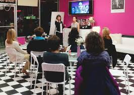 makeup classes in pa 7 best makeup seminars images on atelier workshop and