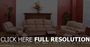 Ebay Home Interior Sofa Palliser Arlo Reclining Sofa Power Fabric Sofas Rec Reclining
