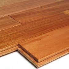 engineered wood flooring decor references