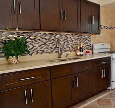 HOME DZINE Kitchen Replace Kitchen Cabinet Doors - New kitchen cabinet