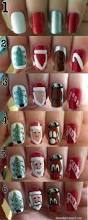 47 best nail designs images on pinterest make up pretty nails
